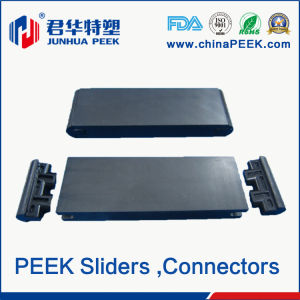 Peek Slide, Joints for Vacuum Pump of Automotive Industry pictures & photos