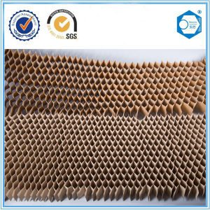 Building Decoration Paper Honeycomb Material pictures & photos