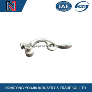 China Professional Stainless Steel Lost Wax Casting pictures & photos