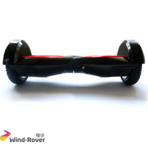 Wind Rover Mobility Scooter Self Balancing Scooter Electric Hoverboard pictures & photos