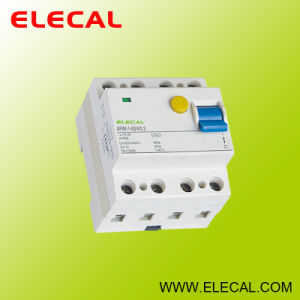ELCB Sml7 Residual Current Device pictures & photos