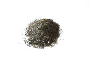 Osmanthus Tea Chinese Flower Tea pictures & photos