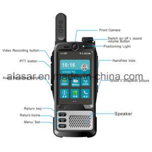 Law Enforcement Recorder DMR Cluster Intercom/Interphone Police Mobile Data Assistant Management System pictures & photos
