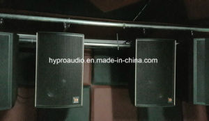 Diase Hot Sale Model Ma12 Single 12 Inch Two-Way Audio, Karaoke Professional Speaker pictures & photos