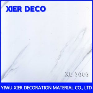 Hot Stamping Foil for PS, PVC Moulding PVC Panel