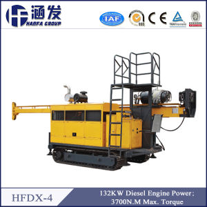 Best Sale! Surface Core Drilling Rig for Sale pictures & photos