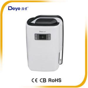 Dyd-N20A Air Purifier Room Fan Motor Portable Dehumidifier pictures & photos