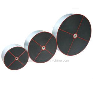 Desiccant Rotors pictures & photos