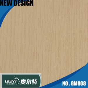 New Design Ceiling Keel (wood) pictures & photos