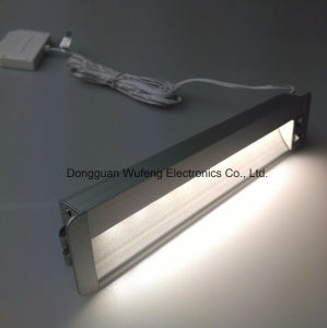 LED Cabinet Light for Drawer, Wardrobe and furniture pictures & photos
