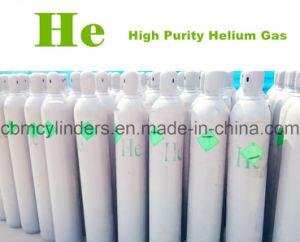 Helium Balloon Inflator Regulator (W/ Gauge & Handle) pictures & photos
