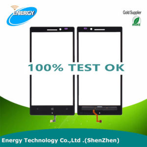 for Nokia Lumia 930 Screen Touch Glass, Good Quality Touch Screen Digitizer for Nokia Lumia 930 pictures & photos