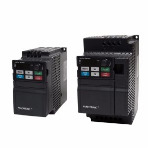 AC Drive with Compact Size for General Purpose pictures & photos