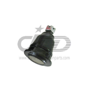 Suspension Parts Upper Ball Joint for Nissan Patrol Y62 2010 40110-1lb0a pictures & photos