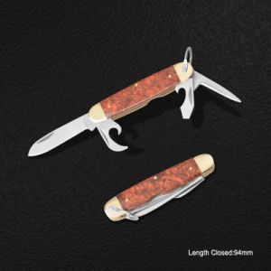 Multi-Function Knife (#31018) pictures & photos
