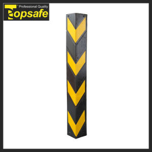 Hot Sale Rubber Wall Protector pictures & photos
