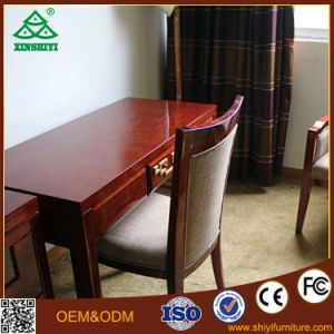 2017 High Quality Hotel Standard Room Furniture pictures & photos