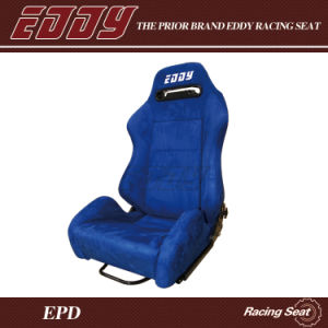 Recaro Racing Seats/ Blue Sport Car Seats/ Auto Seats