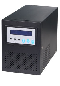 Online UPS 3000W-10000W Power Inverter pictures & photos