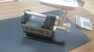 Namite Mgh Strong Prower Meat Grinder pictures & photos