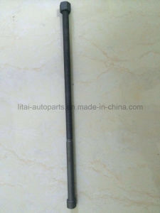 Grade 8.8/10.9 High Tensile Steel Center Bolt pictures & photos