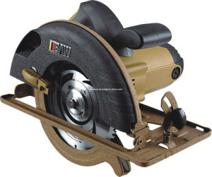 Circular Saw 210mm with CE Certificate pictures & photos