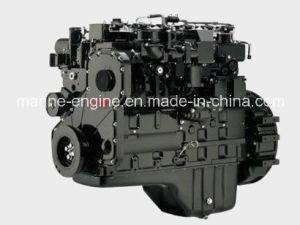 Genuine Cummins K38-Dm Main Propulsion Marine Diesel Engine pictures & photos