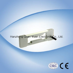 Micro Weighing Sensor for Electronic Platform Scale (QL-52) pictures & photos