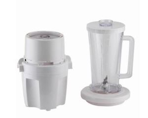 Home Kitchen Appliance Meat Mixcer/Food Blender pictures & photos