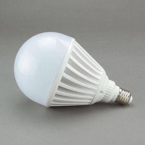 LED Global Bulbs LED Light Bulb Lgl3540 40W pictures & photos