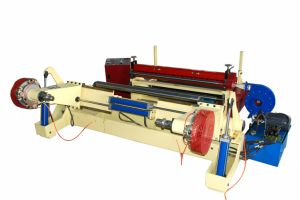 China-Made Paper Slitter and Rewinder pictures & photos