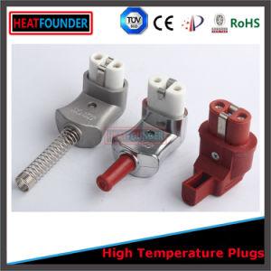 High Temperature Ceramic Plug (CE certificated) pictures & photos