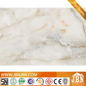 600X900mm Travertino Marble Stone Piso Porcenalato (JM96677) pictures & photos