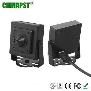 Best Price Mini Security Surveillance IR Camera (PST-HC103E-1) pictures & photos