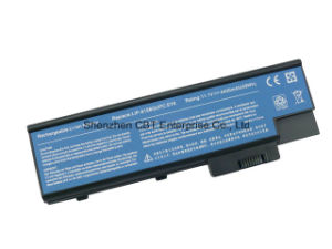 8cell Battery for Acer Aspire 4UR18650f-2-QC218 LC pictures & photos