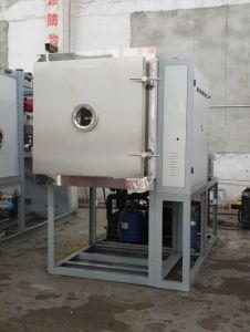 Pharmaceutical Vacuum Freeze Drying Machine pictures & photos