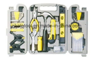 Household Hand Repair Tool Kit From China pictures & photos