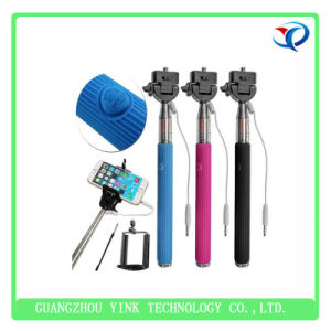 china long extendable monpod selfie stick for iphone china monpod selfie stick bluetooth. Black Bedroom Furniture Sets. Home Design Ideas