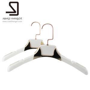 Suit Plastic Hanger pictures & photos