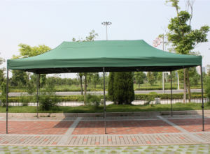 3X6m Heavy Duty Canopy Pop up Tent pictures & photos