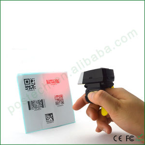 Fs02 Bluetooth Android Mobile Barcode Scanner pictures & photos