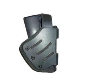 Police Nylon Gun Holster and Handgun Holster pictures & photos