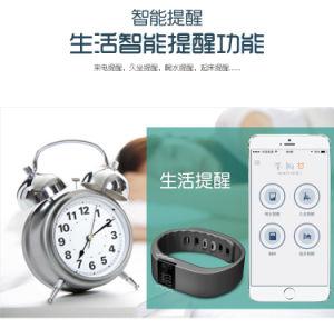 Fitness Smartband Smart Bluetooth Bracelet pictures & photos