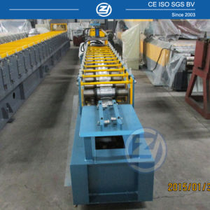 Omega Roll Forming Machine for Sale pictures & photos