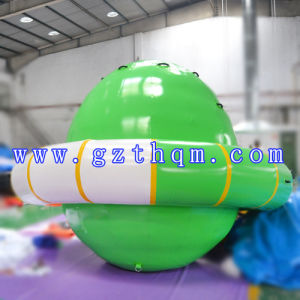 Inflatable Water Games for Aquatic Park/Inflatable Pool Floating Toys pictures & photos