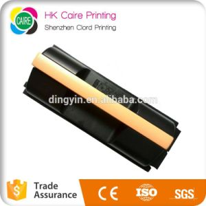 Factory Supplier High Quality Compatible Toner Cartridge for Xerox Phaser 4600/4620/4622 106r01535 106r01536 pictures & photos