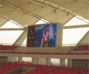 P5.208 Rental LED TV Displays/LED Sign Billboard/Rental Use LED TV Screen pictures & photos