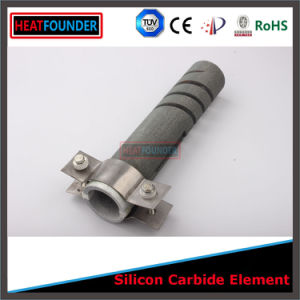 Sic Heating Element (diameter 16X980mm) pictures & photos