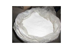 Carbonate De Sodium Dense Soda Ash (ZL-SA) pictures & photos