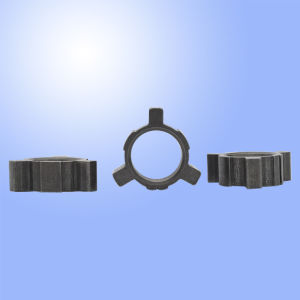 High Quality Wheel Bearing Supplier pictures & photos